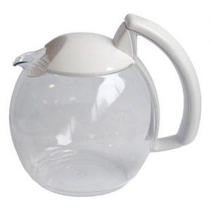 moulinex crystalys aroma kahve makinesi