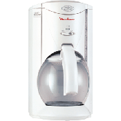 moulinex crystalys kahve makinesi