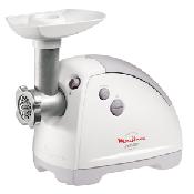 moulinex hv8 kıyma makinesi yedek parça