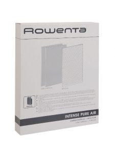 rowenta pu2120 filtre