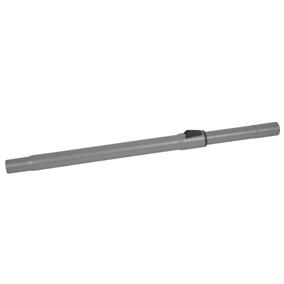rowenta teleskopik boru